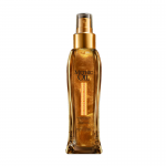 L'Oreal Mythic Oil Huile Scintillante - Body & Hair 100ml