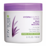 Matrix Biolage Hydrasource Hydra Maske 150ml