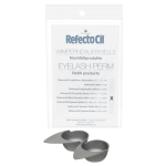 RefectoCil Eyelash Perm Refill Mini Cosmeticaschalen