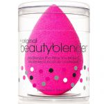 Beautyblender Original - Single Roze