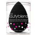 Beautyblender Pro - Single Zwart