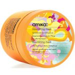 Amika Nourishing Hair Mask 500ml