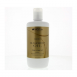 Indola Innova Glamorous Oil Treatment 750ml