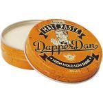 Dapper Dan Matt Paste 100ml