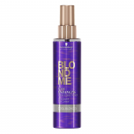 Schwarzkopf Blonde Me Enhancing Cool Blondes Spray 150ml