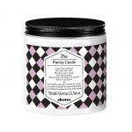 Davines The Purity Circle 750ml