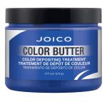 Joico Color Butter 177ml Blue