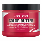 Joico Color Butter 177ml Red