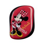 Tangle Teezer Compact Styler Minnie Mouse 2