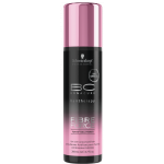 Schwarzkopf BC Fibre Force Fortifying Primer 200ml