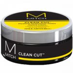 Paul Mitchell Mitch Clean Cut Cream 85ml