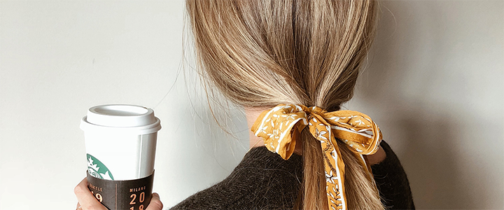 More is more: ga los met haaraccessoires